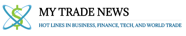 My Trade News