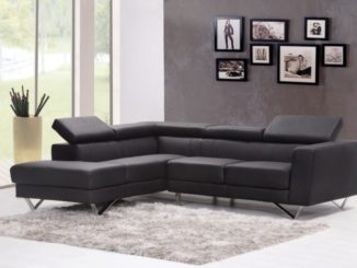 vacuum technologies applications couch with carpet