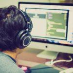 Stop Spending 1000s of Dollars In SEO Softwares!