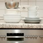 The Everyday Applications of Kitchen Appliances