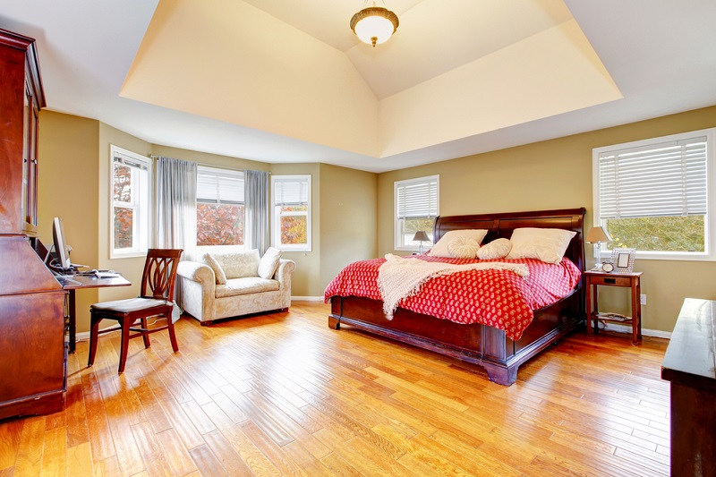 Tips for Choosing the Right Timber Floor Suppliers
