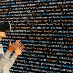 Technology Trends To Look Out For In 2018