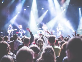 5 Reasons Why Live Stage Entertainment Is Globally In-Demand Now More Than Ever