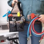 Few Useful Tips for Hiring the Best Emergency Plumber of The Locality