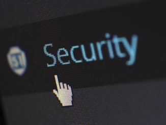 The Future of Home Security: 5 Emerging Trends