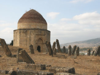 Interesting facts that you did not know about Azerbaijan