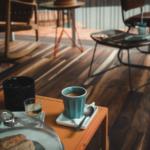 Hardwood Flooring: Provides Great Return on Investment