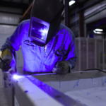 Simple ways to cut your manufacturing budget