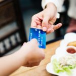 How do I Get My Money Sooner with the help of Business Prepaid Card?