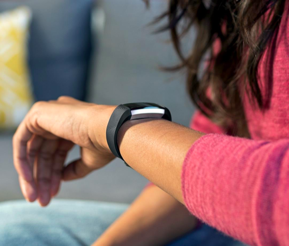 7 Gadgets to Make Your Life Way Easier and Give You Peace of Mind