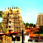 Ramanatha Swamy Temple – Legends, Myths and Facts