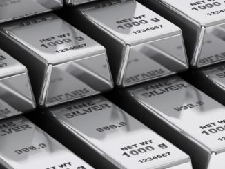 How to Make the Most of Your Silver Bullion Investment