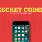 3 Useful Secret Codes for Your iPhone