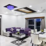 Home Improvement Trends In 2018
