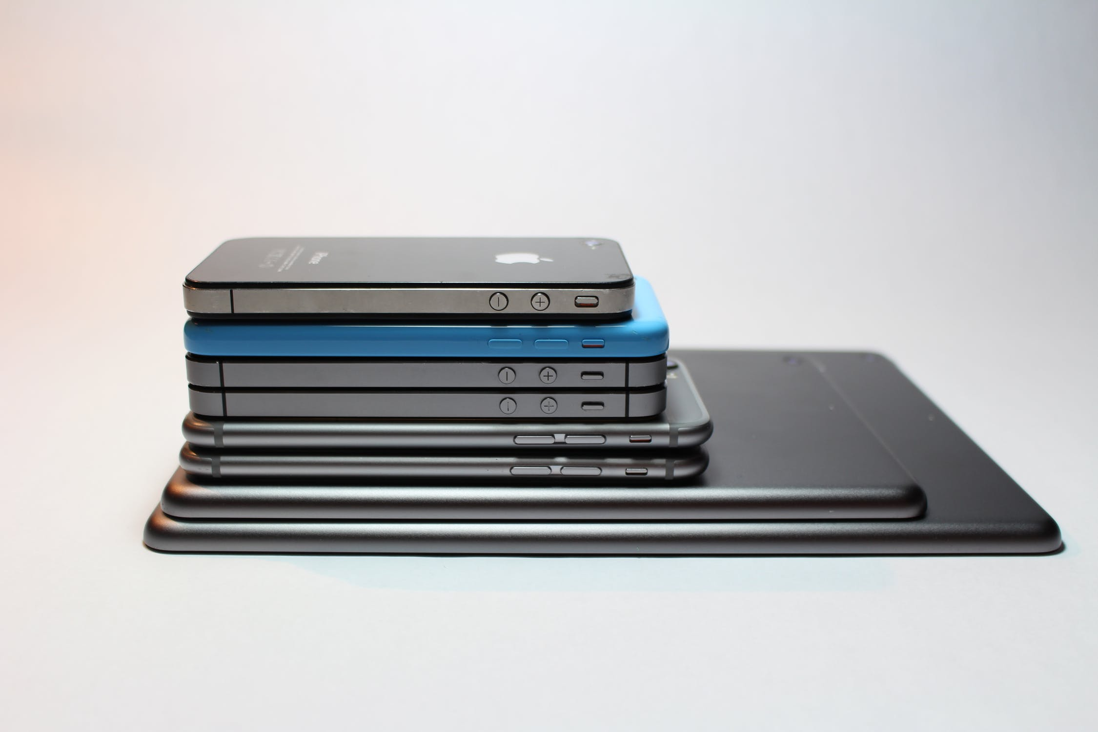 A battle between the best phones: check who wins!