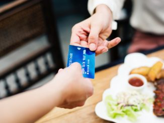 How do I Get My Money Sooner with the help of Business Prepaid Card