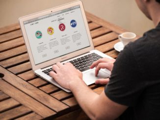Why you should hire a professional web designing company?