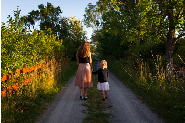 An Ultimate Financial Guide For Single Parents Who Want to Save Money