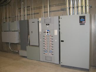 Generator Transfer Switch Can Be Bought Online