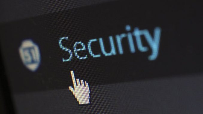 5 Important Cybersecurity Regulations for Businesses to Be Aware Of