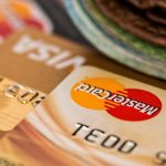 7 Clever Credit Repair Tips That Can Raise Your Credit Score