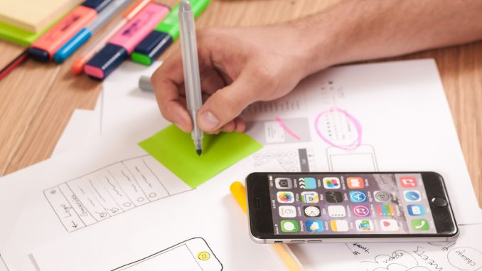9 Tips for Creating a Killer App Design That Users Will Love