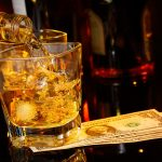 Ditch the Booze and Get Rich: How Quitting Alcohol Can Help You Save Money