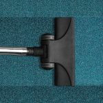 What Is the Best Vacuum for Your Home Flooring?
