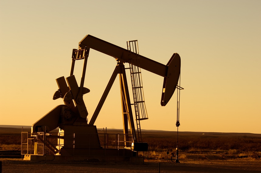 4 Ways Oil and Gas Companies Can Easily Finance their Operations
