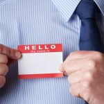 Say My Name, Say My Name: Why Employee Name Tag is A Must