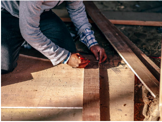 The Connection of Property Renovation and Depreciation: 5 Things You Need to Know