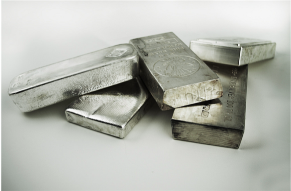4 Ways to Invest in Silver