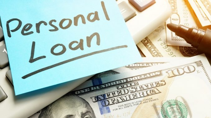 Credit Problems? No Problem: 2019 Best Personal Loans for Bad Credit