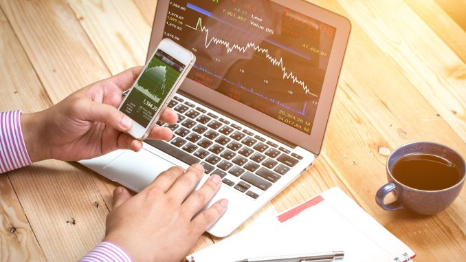 Go Big or Go Home: 10 High-Risk Stocks to Take Your Chances On
