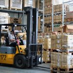 The Benefits of Regular Warehouse Equipment Maintenance