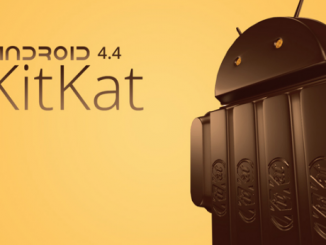 Why do the developers need to avoid developing for Android KitKat platform?