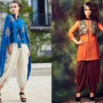 5 SALWAR KAMEEZ STYLES THAT ARE POPULAR AMONG THE INDIAN WOMEN