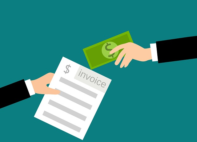 Invoices vs Quotes