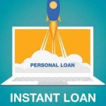 4 Ways to Get a Loan in the UK