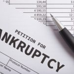 3 Efficient Ways to Save Business from Bankruptcy