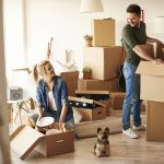 Moving Companies: Why Your Business Should Probably Hire One