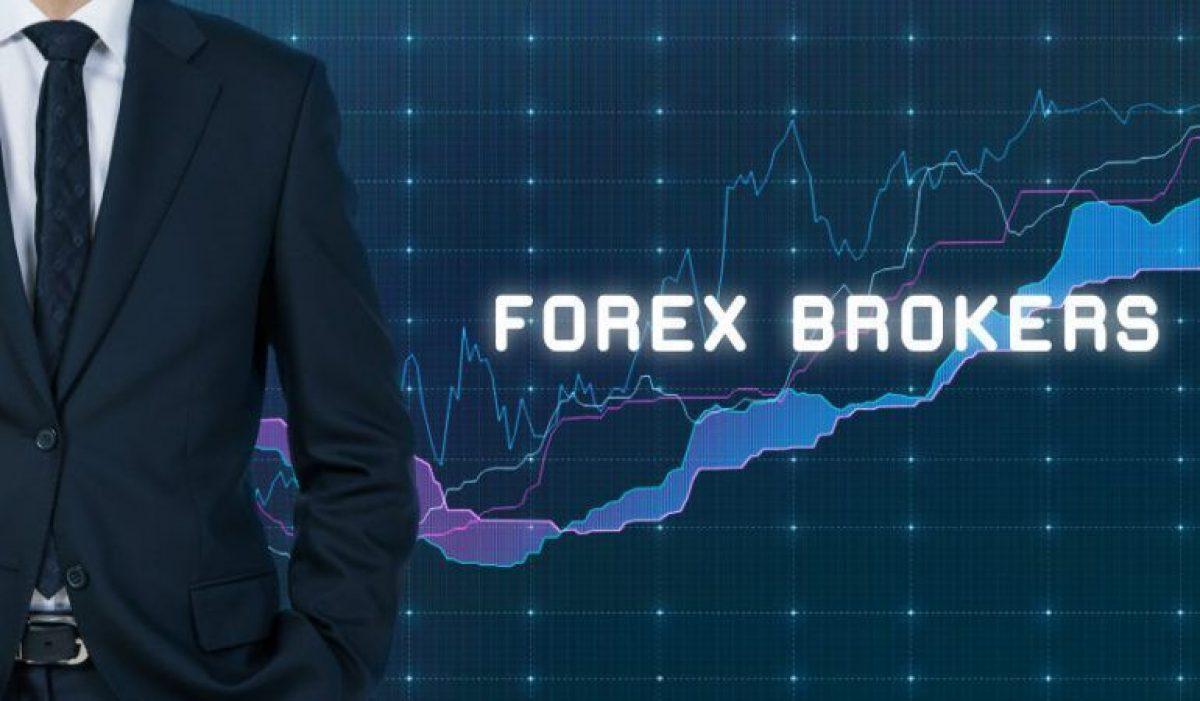 BDSwiss broker