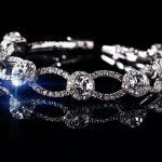 Is it Okay to Buy a Diamond Now