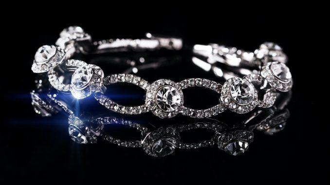 Buy a Diamond Now