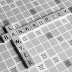 How long does it take to file bankruptcy in Kentucky?