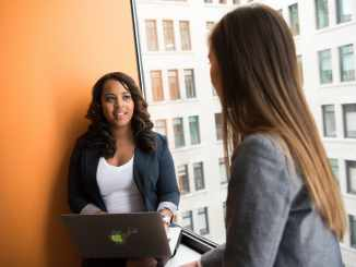 Immigration Attorneys Employers Employees