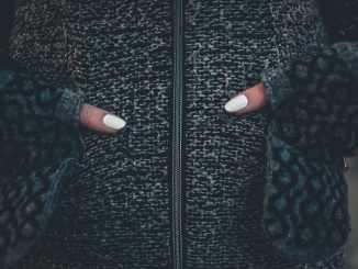 Get Custom Made Zippers