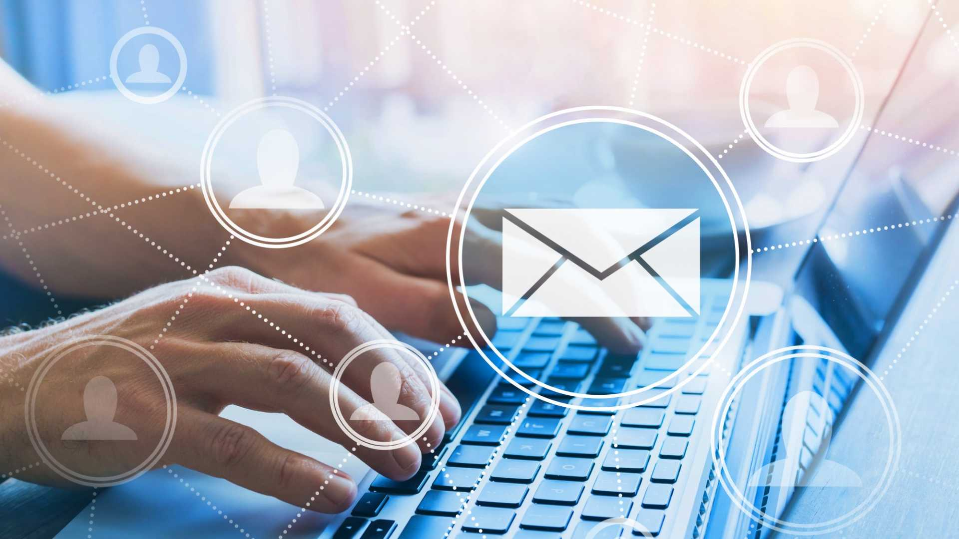 email lists for your business