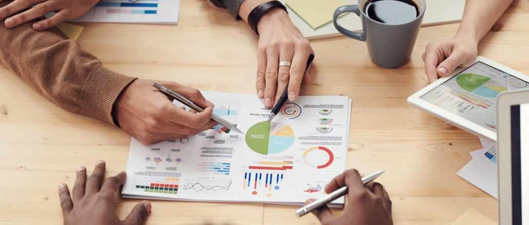Steps for Retirement Planning