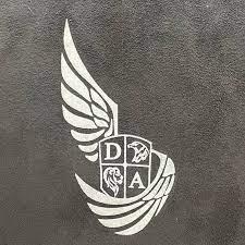 Demidov Armor